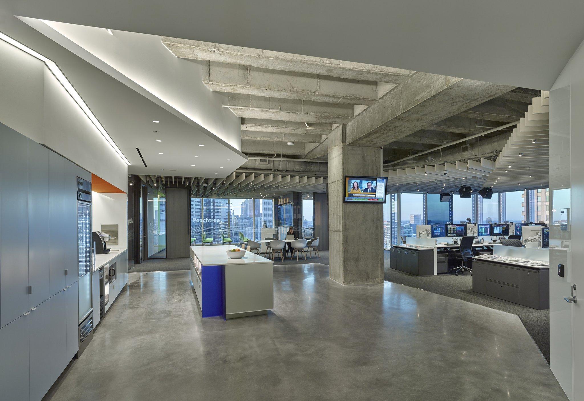 Bloomberg News Bureau